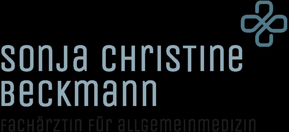 Hausarztpraxis | Sonja Christine Beckmann | Oerlinghausen