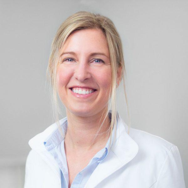 Sonja Christine Beckmann